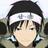 @kazune3321
