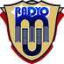 RadyoMu's Twitter Profile Picture