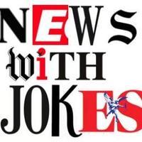 newswithjokes