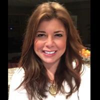 Melissaannt | Social Profile