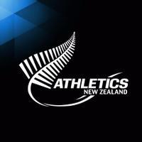 Athletics NZ | Social Profile