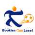 Bookies Can Lose!'s Twitter Profile Picture