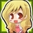 The profile image of nanaco_P