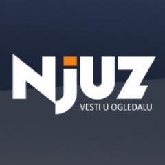 Njuz Net