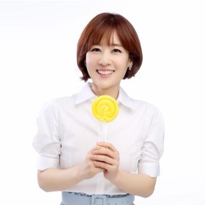 이현경 | Social Profile