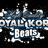 @royalkortbeats