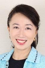 マダム・ホー  Grace Ho Social Profile