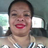 josephine garcia | Social Profile