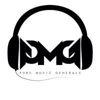Pure Music Generals | Social Profile