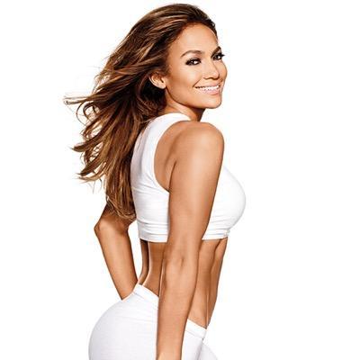 Follow Jennifer Lopez Twitter Profile
