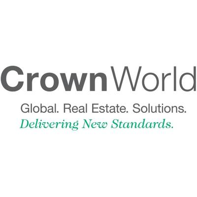 CrownWorld