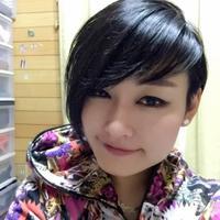 彩乃 | Social Profile