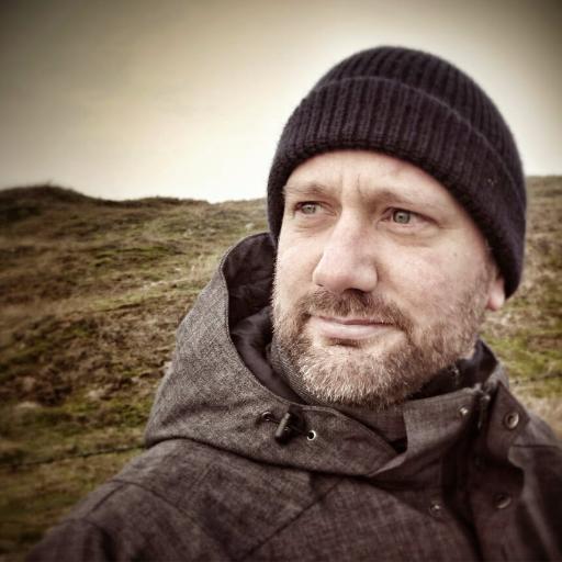 Ihno Fokken  Twitter Hesabı Profil Fotoğrafı