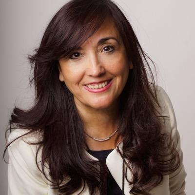 joana sanchez Social Profile