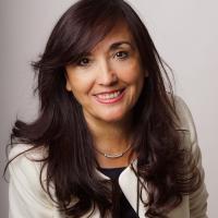 joana sanchez | Social Profile