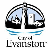 City of Evanston | Social Profile