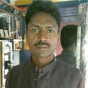 Raj Kumar Kumar (@00dcf9fb3448483) Twitter