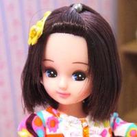 優樹さん | Social Profile