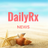 dailyRx_News profile