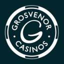 Grosvenor Southend