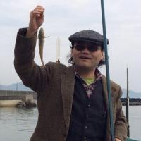 ドリ@カツラ推進 | Social Profile
