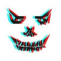 Jax Panik | Social Profile