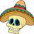 Rico le mexicain