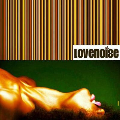 lovenoise   Social Profile