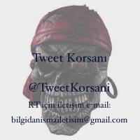 TweetKorsani