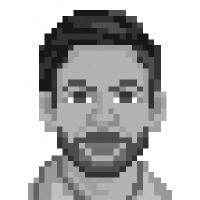 Matt Ronge | Social Profile