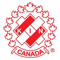 Kin Canada   Social Profile