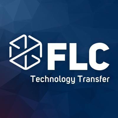 FLC   Social Profile