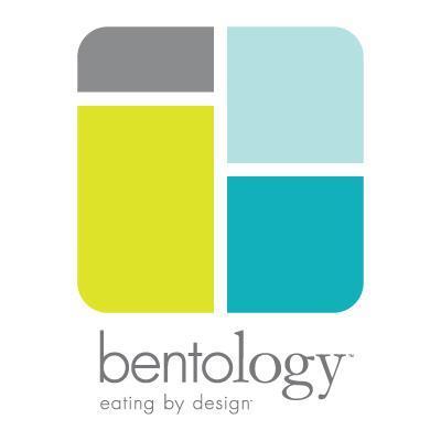 BentologyLiving | Social Profile