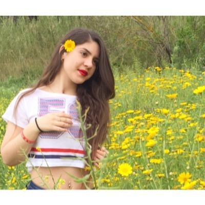 Noya ♥ | Social Profile