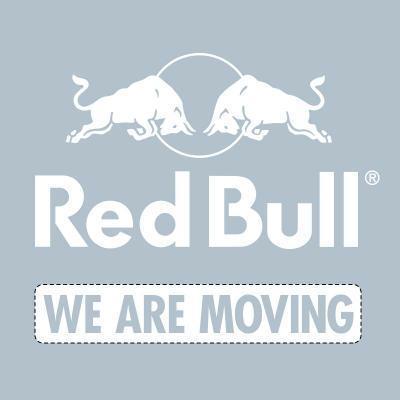 Red Bull St. Louis