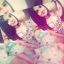 Luisa Fernanda Muñoz (@001_lui) Twitter