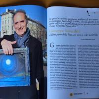 Giuseppe Siniscalchi | Social Profile