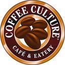 Coffee Culture Cafe