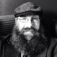 Seth Croston Barber | Social Profile