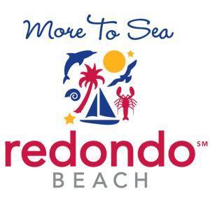 Redondo Beach Social Profile