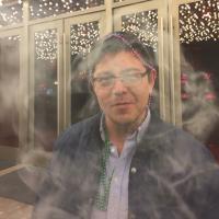 @alexanderpeh - 30 tweets