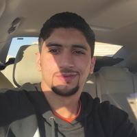 سعد الكندري   Social Profile