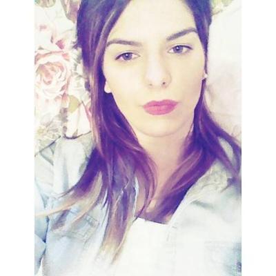 jovana | Social Profile