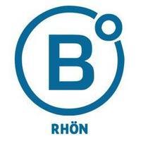 Rhoenbo