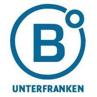 UnterfrankenBo