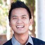 Johnny Khai Nguyen | Social Profile