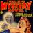 ILuv_Mystery profile