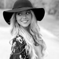 Ashley Hargest | Social Profile