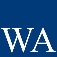 WA_online