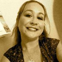 Karin Cox | Social Profile